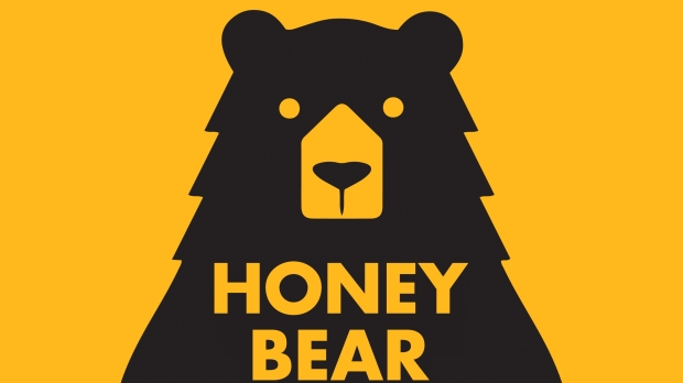 honey-bear-files
